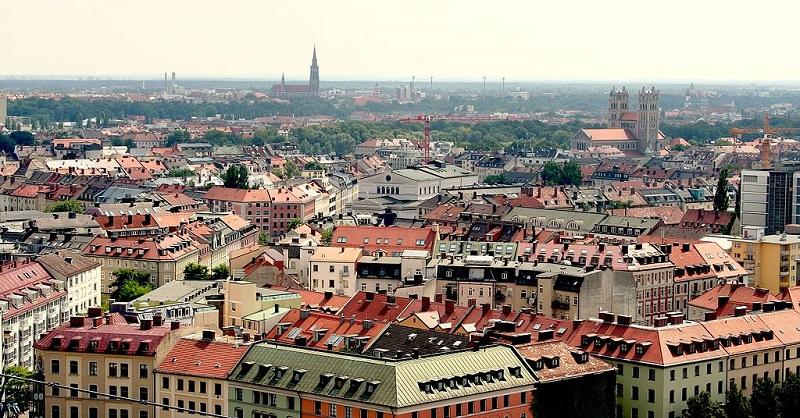 Zahnarzt München Ludwigsvorstadt-Isarvorstadt Bezirk 2
