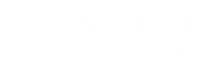 Zahnärzte suchen in München Logo